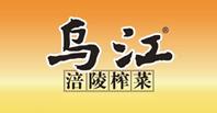 �上(shang)�兵是什�N意思(si)