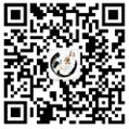 "�s(rong)�@新浪(lang)�W�C�l的(de)""中��教(jiao)育(yu)杰出��I��""和(he)""中��十 大品牌教(jiao)育(yu)集�F""�Q�等���北大青(qing)�BAPTECH�d�u多年、成就(jiu)卓著"